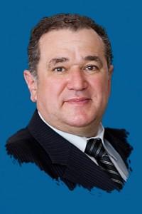 Алексин Михаил Михайлович