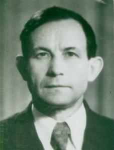 Ковалев Апполон Иванович