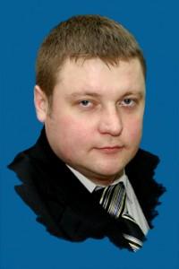 П.Д. Гурский