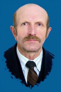 Янченко Алексей Егорович