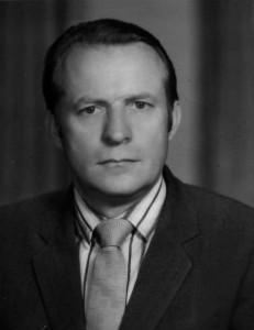 Ковалкин Виктор Васильевич