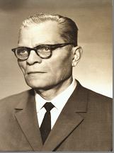 Крашенинников Алексей Алексеевич
