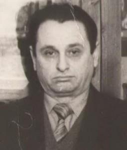 Дворкин Л.Б.