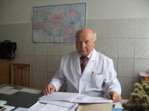 Гуков Фотий Дмитриевич