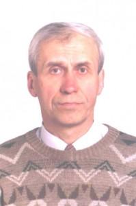 Хамчуков Ю.Д.