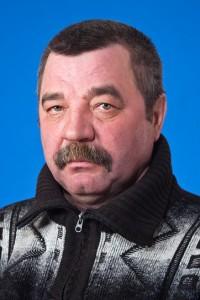 Журов Владимир Петрович