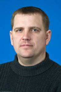 Ткачев Игорь Владимирович