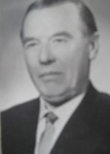 Калинин Анатолий Семенович