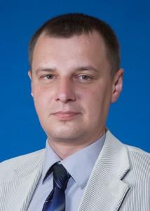 Лебедев Сергей Георгиевич