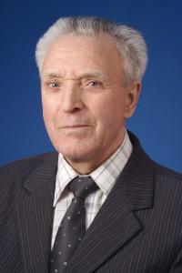 ГОРЯЧЕВ Иван Иванович