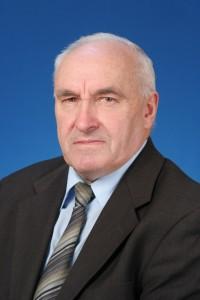 Садовский Михаил Францевич