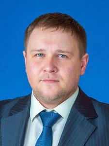 Николаев С.В.