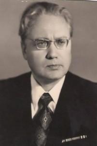 Стефкин Е.Г.