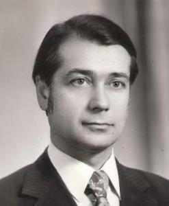 Вантеев В.В.