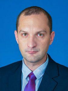 Василенко А. И.