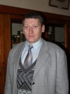 Жуков Александр Иванович