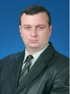 ЛАНЦОВ Андрей Викторович
