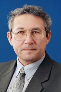СМУНЕВ Василий Иванович