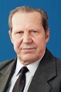 МАСЬКО Иван Ефимович