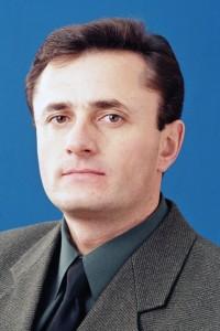 Минаков Василий Николаевич