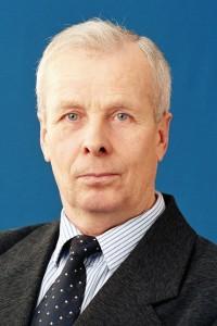 БРИКЕТ Семен Семенович