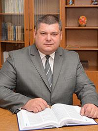 Дойлидов Виктор Анатольевич