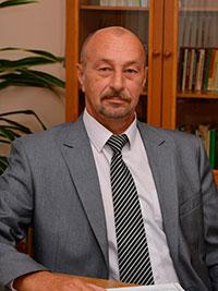 Гнедов Александр Александрович