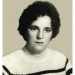 Парфенова Елена Григорьевна