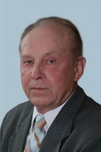 Стрибук Николай Александрович