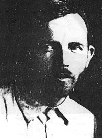 Витковский Иван Антонович
