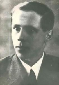 Лубовский Н.П.