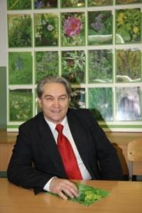 Н.Ф. Порохов