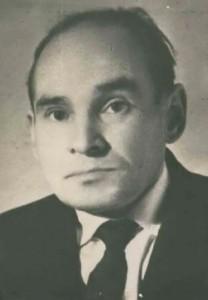 Луппов М.Т.