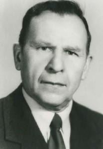 Шлома М.Г.