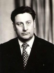 Янчик С.Н.