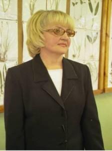 Мощенко Т.И.