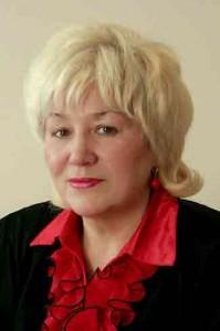 Гласкович А.А.