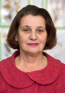 Н.П. Лукашевич
