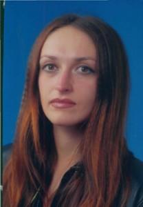 Миклашевская Е.В.
