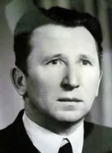 Ковалев М.И.