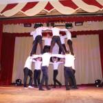 Мужскои танец 5