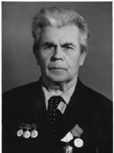 Голенский К.Г.
