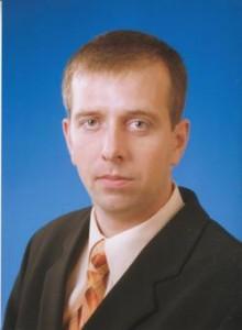 Бобрик Дмитрий Иванович