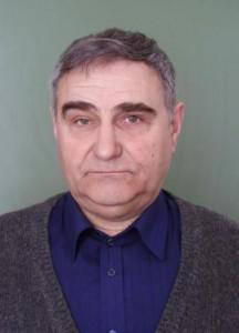 Черногузов А.И.