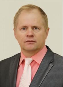 Гавриченко Николай Иванович