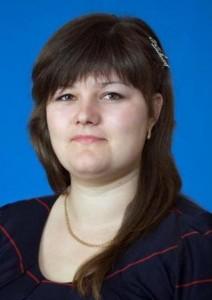 Макеенко К.М.