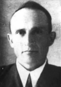 Максимов В.И.