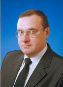 Рыбаков Юрий Алексеевич
