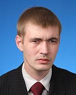 Мацинович Андрей Алексеевич