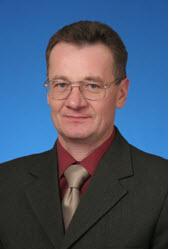 Белко Александр Александрович